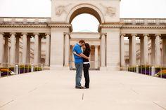 Google Image Result for http://weddings.johnthephotographer.com/weddings/wp-content/uploads/2011/01/legion-of-honor-san-francisco-engagement-photos-05.jpg