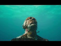 *InnSæi - Die Kraft der Intuition* Trailer Deutsch German 2016 (2:31)