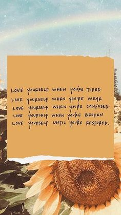 Motivacional Quotes, Cute Quotes, Words Quotes, Deep Quotes, Sayings, Reminder Quotes, Daily Reminder, Self Love Quotes, Quotes To Live By