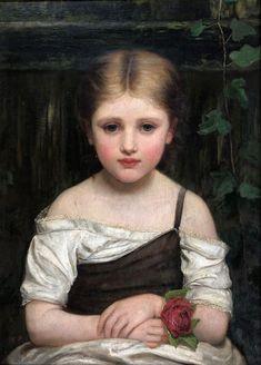 kate perugini - Google Zoeken Packing Services, Antique Interior, Rose Cottage, Asian Art, Fine Art, Portrait, Google, Figurative Art