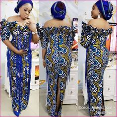 2019 Ankara Designs And Styles; Best Ankara Fashion Dresses - - 2019 Ankara Designs And Styles; Unique Ankara Styles, Ankara Long Gown Styles, Ankara Styles For Women, Latest Ankara Styles, African Men Fashion, African Fashion Dresses, African Dress, Ankara Fashion, Woman Fashion