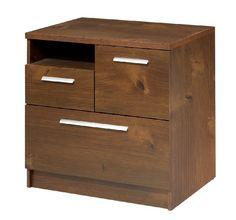 Nexera 721209 Aero Lite Storage and Filing Cabinet, Truffle Nexera http://www.amazon.com/dp/B003N1KWS8/ref=cm_sw_r_pi_dp_RgIlub181Z05W