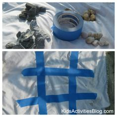 Diy outdoor games for teens summer sale 42 ideas Teen Summer, Summer Fun, Summer Sale, Beach Games, Beach Fun, Beach Party, Games For Teens, Activities For Kids, Tic Tac Toe Game