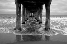 Manhattan Beach , CA