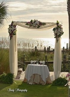 Welcome for you to my personal website, with this time We'll demonstrate concerning Square Wedding Arch Ideas. 36 fall wedding arch ideas for rustic wedding. fall weddings are fascinating! Diy Wedding Arbor, Wedding Trellis, Wedding Arch Flowers, Rustic Wedding, Arch Wedding, Wedding Ideas, Indoor Wedding, Wedding Columns, Wedding Art