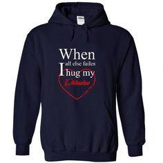 When All Else Failes T Shirt,Hoodie. Go to store ==► https://assistanttshirthoodie.wordpress.com/2017/06/15/when-all-else-failes-t-shirt-hoodie/ #shirts #tshirt #hoodie #sweatshirt #giftidea