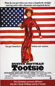 Tootsie at the Boston Harbor Hotel August 2nd