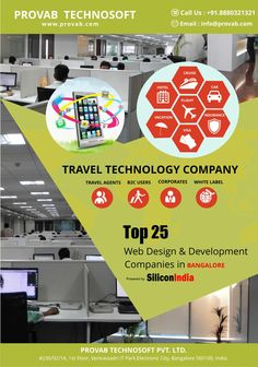 http://www.whatech.com/business-software/press-release/27178-best-travel-technology-company-with-travel-portal-system-mobile-app-provab-technosoft-info-provab-com
