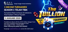 HOME | Agen Game Poker Online Facebook Indonesia Terpercaya by Nagapoker Online Poker, Slot Online, Drawing Quotes, Magic Box, Games, Tips, Facebook, Sports, Blog