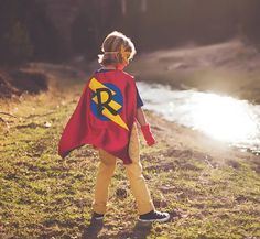 Ships Fast - Personalized Boys SUPERHERO Cape - Choose the Initial - Boy Birthday Gift or Super hero party cape Superhero Costumes Kids, Superhero Halloween, Superhero Capes, Halloween Outfits, Halloween Kids, Halloween 2016, Halloween Costumes, Orange Gloves, Carnival