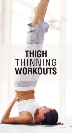 Need A Fun, Challenging Workout To Try? ~ think about your health