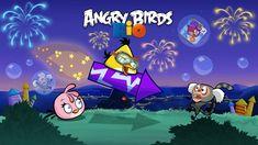 Angry Birds Online Games   怒っている鳥ゲーム