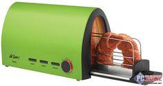 烤麵包機 - Google 搜尋