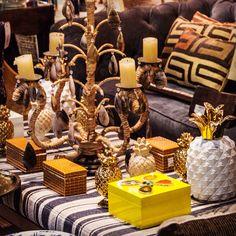 Buonasera... STUDIO BERGAMIN CHIC AND EXOTIC DECOR. By @alessandrobergamin  #chic #decor #brasil #home #decorando #projeto #casa #arquitetura #exclusividade #design #minimal #style #dayjob #photo #love #instagood #like #follow #photooftheday #beautiful #bestoftheday #amazing #loveit #best #studiobergamin #chicandexoticdecor