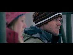 Frozen (Full Movie) - YouTube