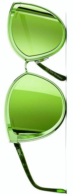 Greentrance sunglasses |♦F&I♦