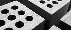 Black and White Cubes.jpg