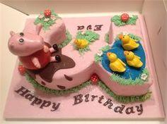 www.cccupcakes.co.uk - Children's Birthday - KETTERING,