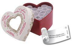 10 ideas para San Valentín por menos de 50 euros