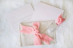 Rachel May Photography Packaging