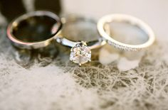 engagment rings