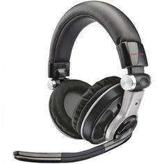 Ακουστικά GXT 26 Gaming, 5.1 Surround USB