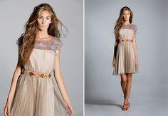 hoss dresses 2014 - Pesquisa Google