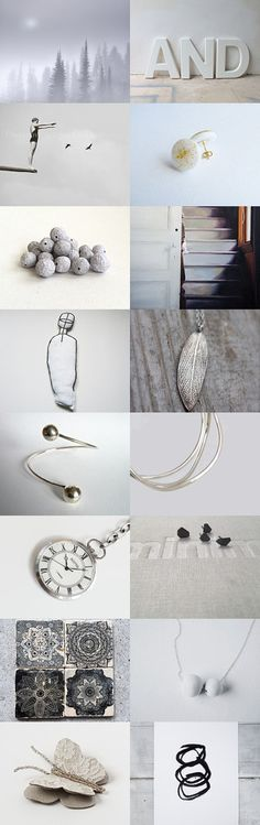 this transparent world by nastia sleptsova on Etsy--Pinned+with+TreasuryPin.com