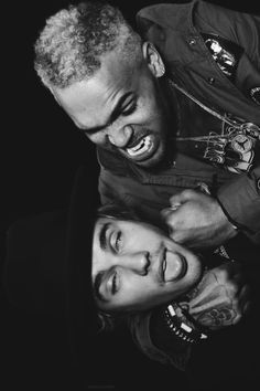 Justin Bieber x Chris Brown Chris Brown Justin Bieber, I Love Justin Bieber, Chris Brown Art, Breezy Chris Brown, Chris Brown Outfits, Justin Bieber Images, Beautiful Brown Eyes, Zara Larsson, O Brian