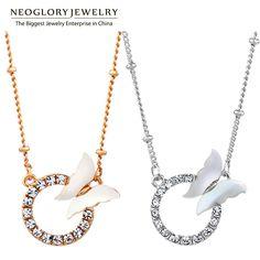 cool Pendants Jewelry Costume Bridal Birthstone Charm Brand Kid Girls