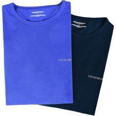 ... 111267-7A717-27435 (Pack de 2)   73,32 €   www.strashop.com   Si vous  aimez suivre les dernières tendances du marché en matière de sous-vêtements,  ... 627c84d3e97