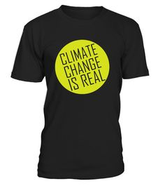 # Climate Change Is Real T-Shirts .    CHECK OUT OTHER AWESOME DESIGNS HERE!Make Earth Cool Again T-Shirt science lovers, scienctist, March for Science shirt, Earth Day Everyday T-Shirt, earth day science shirt, earth day every day, earth day 2017 tshirt, cool earth, earth day gift, love mother earth, Tshirt available in kids, boys, girls, toddlers, youth, adult women and men sizes.  TIP: If you buy 2 or more (hint: make a gift for someone or team up) you'll save quite a lot on…