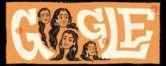 Google dedicates doodle to actress Nutan  , http://bostondesiconnection.com/google-dedicates-doodle-actress-nutan/,  #GooglededicatesdoodletoactressNutan