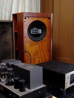 Image Result For Diy Coaxial Loudspeakera