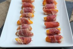 Channeling-Contessa-Prosciutto-Wrapped-Peaches-6