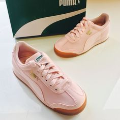 Shop our newest styles from @Puma NOW online at www.spzn.com #Puma #PumaLifestyle #BeElite #SHOPatSPZN