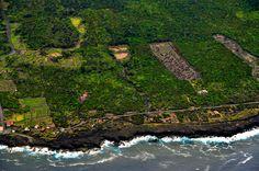 SIARAM :: Paisagem da ilha do Pico, Pico Island, Azores, Portugal