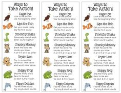 FREEBIE Reading Strategies Posters & Bookmarks (decoding) by Growing Firsties Reading Strategies Posters, Decoding Strategies, Guided Reading Groups, Teaching Reading, Kindergarten Reading Strategies, Kindergarten Literacy, Comprehension Strategies, Class Activities, Reading Resources