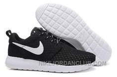 http://www.nikejordanclub.com/germany-nike-roshe-run-br-womens-running-shoes-black-and-white.html GERMANY NIKE ROSHE RUN BR WOMENS RUNNING SHOES BLACK AND WHITE Only $91.00 , Free Shipping!