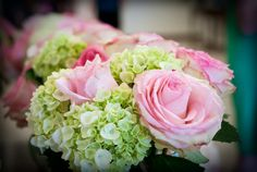 Beautiful bouquet done by Southern Event Planners, Memphis, Tennessee. Memphis Tennessee, Event Planners, Bridal Bouquets, Southern, Bridesmaid, Fancy, Rose, Flowers, Wedding