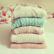 Super cute sweaters!!!!
