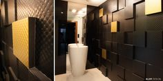 KLIFF DESIGN_ZWAKA GLASS_Showroom_2