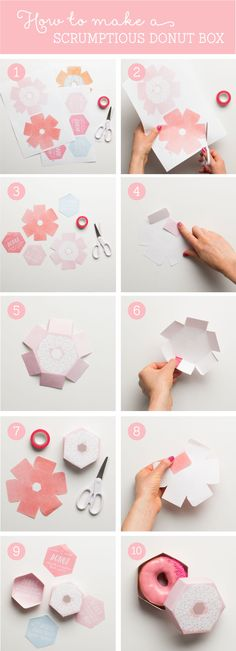 donut_printables_Instructions1