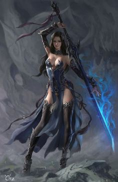 "The Fantasy Art of Women: Gift Products, Jewelry Deals, Fantasy Gifts http://www.fantasygiftsunleashed.com/ … Mythical Dragon Creatures http://ebay.to/140Ar8P  ""Discover tomorrow's products today! http://ebay.to/1w8g1VF"