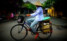 7 Reasons to Visit Hoi An and Stay a While #Vietnam