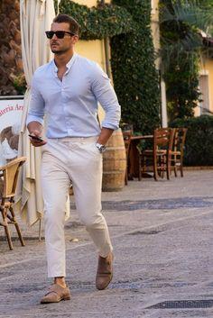 Street style looks Sandro Instagram.. #mens #fashion #style