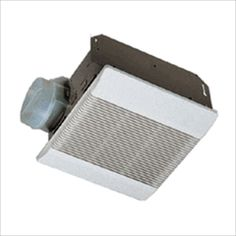 For Rooms With Independent Lighting Ideal For The Bath Or Dressing - Bathroom fan price