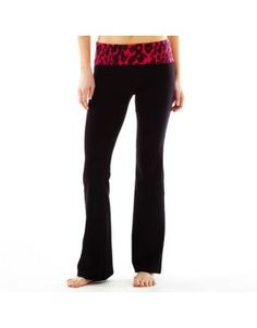 Pajama Pants, Pajamas, Suits, Fashion, Sleep Pants, Moda, Outfits, Fashion Styles, Suit