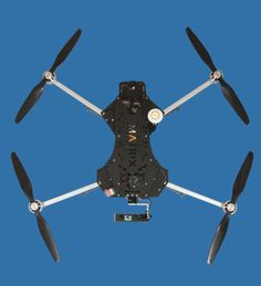 Turbo-Ace-Matrix-G-quadcopter-Drone-RTF-Hero-3-brushless-gimbal-USA-Located