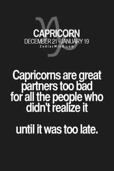 Thank you, I just heard yesterday someone was crying and bending an ear about me..you don't cheat on your wife!♡Done forever and ever..I got no love for you...